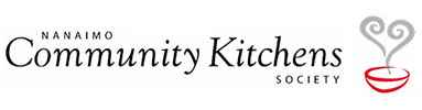 Nanaimo Community Kitchens